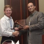 president-loete-presents-past-president-brian-curley-with-gavel-plaque-150x150