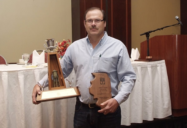 surface-water-winner-with-plaque-and-trophy