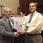 IPWSOA Mark Stofko Distribution Finalist 2012